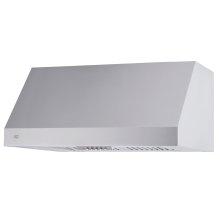 "30"" 600 CFM XOT18 Series Wall Pro"