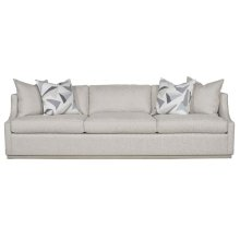 Willowbrook Extended Sofa 9048-ES