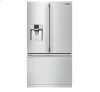 Frigidaire Professional 27.8 Cu. Ft. French Door Refrigerator