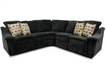 EZ Motion Sectional EZ100-Sect