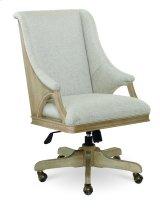 Roséline Nora Desk Chair Product Image