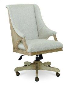 Roséline Nora Desk Chair
