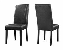Parsons Chair