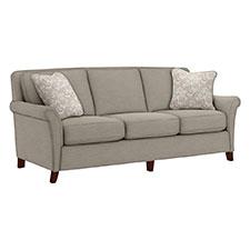 Wonderful Phoebe Premier Sofa