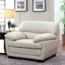 Mullins Chair