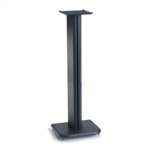 """Sanus31"""" Basic Series Bookshelf Speaker Stands"""