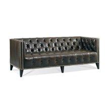 226-48 Sofa Metropolitan