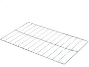 Microwave Oven Wire Rack Product Image