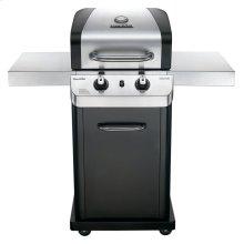 Signature Series 2 Burner Grill