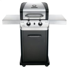 Signature Series 2 Burner Grill