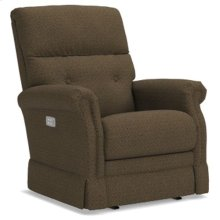 Amelia PowerReclineXRw Reclina-Way® Recliner