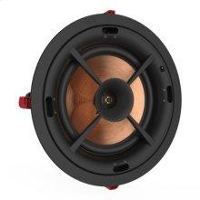 PRO-180RPC In-Ceiling Speaker