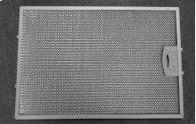 XOEMESH30 Filter