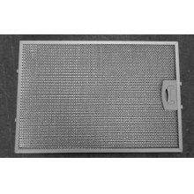 Set of 2 Dishwasher safe aluminum mesh filters - Fits all XOE30 models