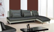 Sofa and Chaise Product Image