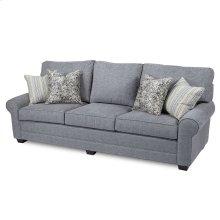 100-60000-KBLB-PF Sofa