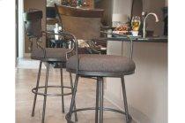 Upholstered Barstool (1/CN) Product Image