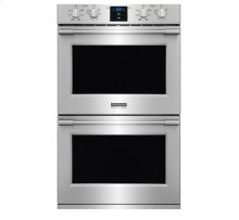 Frigidaire Professional 30'' Double Electric Wall Oven **** Floor Model Closeout Price ****