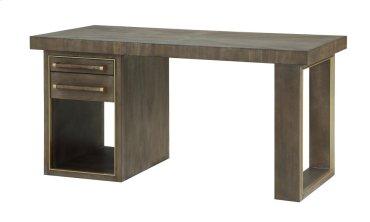 "Tango 60"" Desk"