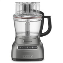 KitchenAid® BPA-Free 13-Cup Work Bowl with Handle - Other