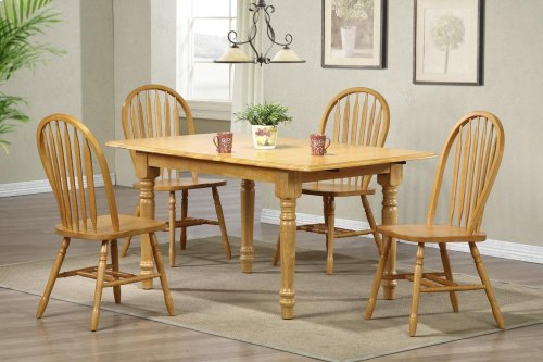 RED HOT BUY - BE HAPPY ! Dining Table