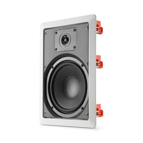 """C-6IW 6.5"""" In-Ceiling & In-Wall Loudspeaker"""