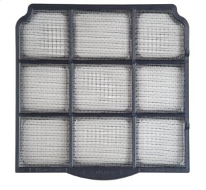 Frigidaire 30 Pint Capacity Dehumidifier