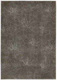Palisades Ki404 Msh Rectangle Rug 8' X 10'6''