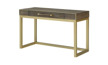 "Tango 48"" Desk"