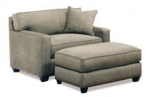 2145-C1 Ethan Chair and Half