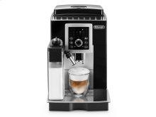 The Compact Magnifica S Cappuccino Smart Espresso Maker 23260SB