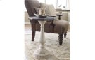 Brookhaven Chairside Table Product Image