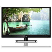 24 inch Class (23.6 inch Diagonal) LED High-Definition TV