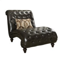Grand Estates Chaise with 1-Pillow TD