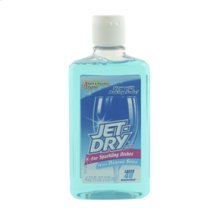 Jet-Dry® Rinse Agent