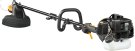 Poulan Pro Trimmers PR25SD Product Image