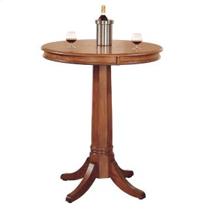 Hillsdale FurniturePark View Pub Table