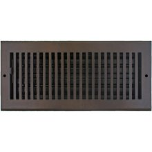 Vents & Registers  WVF-614