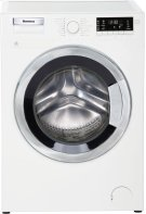 """24"""" Front Load Washer Product Image"""