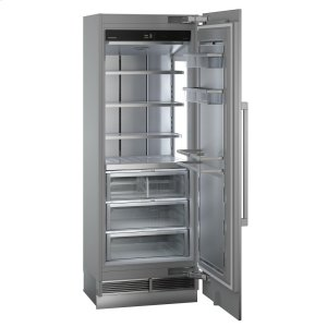 "Liebherr30"" Refrigerator with BioFresh for integrated use"
