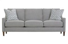 Andee Sofa