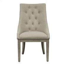 Host Chair (RTA)