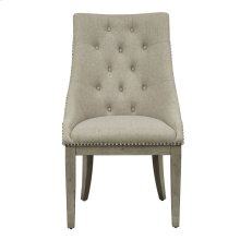 Host Chair (RTA)