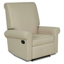 Smith Recliner