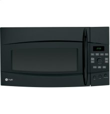 GE Profile Series Spacemaker® 2.1 Cu. Ft. Over-the-Range Microwave Oven