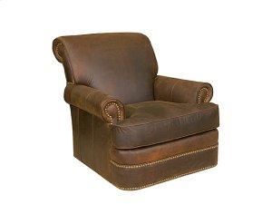 Monica Swivel Chair