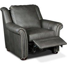 Bradington Young Newman Chair - Full Recline 916-35