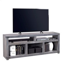 "72"" Open Console"