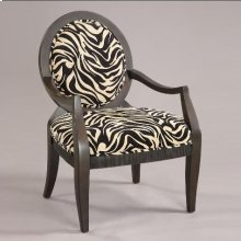 Kenya Accent Chair