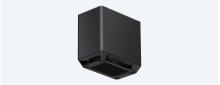7.1ch Soundbar with Wi-Fi/Bluetooth® technology